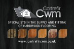 CartrefirCwmBusinessCards