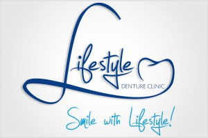 Lifestyle-denture-Clinic