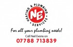NE_Plumbing_Business_Cards