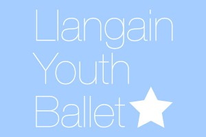 llangainYouthBallet