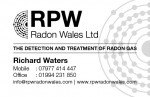 rpw_business_cards